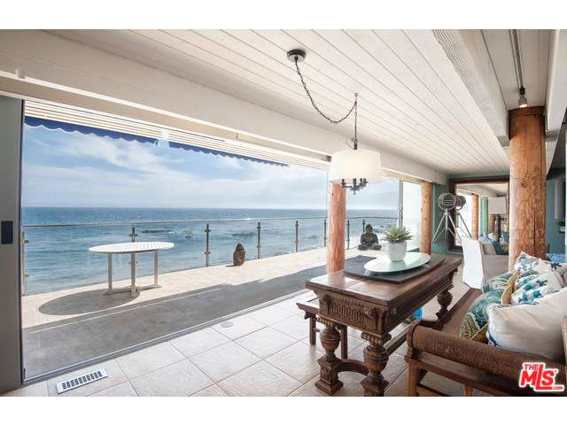 Rental Homes for Rent, ListingId:29224017, location: 24864 MALIBU Road Malibu 90265