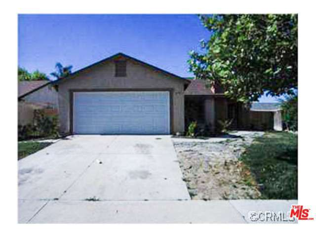 Rental Homes for Rent, ListingId:29224035, location: 338 QUANDT RANCH Road San Jacinto 92583