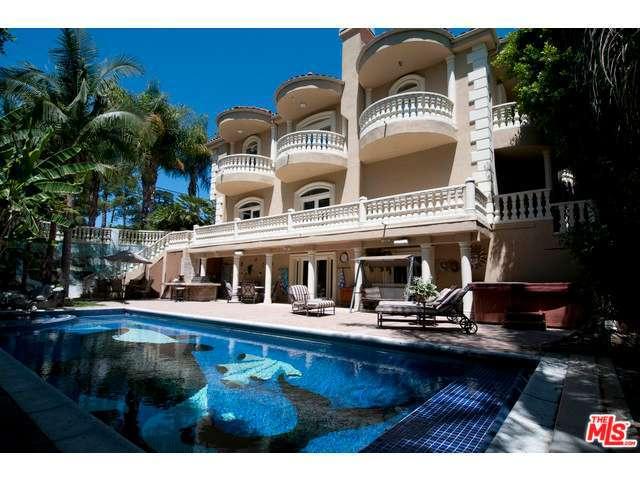 Real Estate for Sale, ListingId: 29223993, Sherman Oaks,CA91401