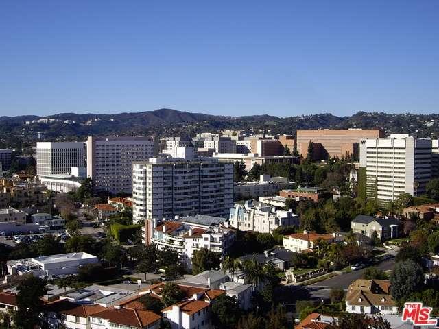 Rental Homes for Rent, ListingId:29223941, location: 10787 WILSHIRE Los Angeles 90024