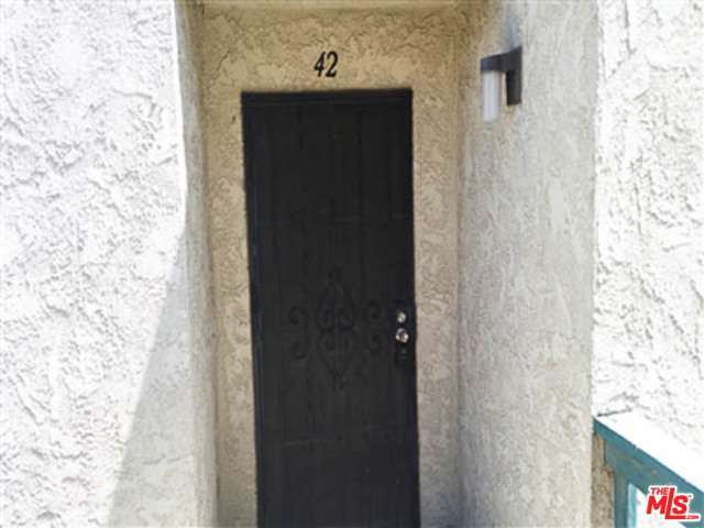 Rental Homes for Rent, ListingId:29224036, location: 2255 CAHUILLA Street Colton 92324