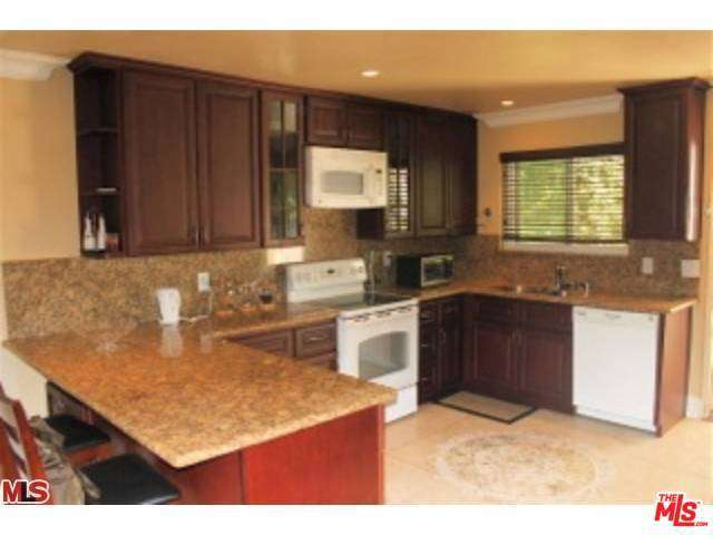 Rental Homes for Rent, ListingId:29281376, location: 6481 KANAN DUME Road Malibu 90265