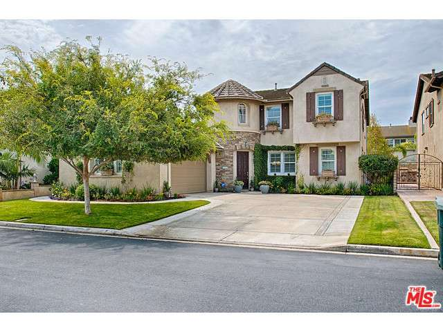 3528 Glen Abbey Ln, Oxnard, CA 93036