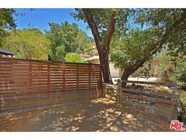 Rental Homes for Rent, ListingId:29240707, location: 21535 HIGHVALE Trails Topanga 90290