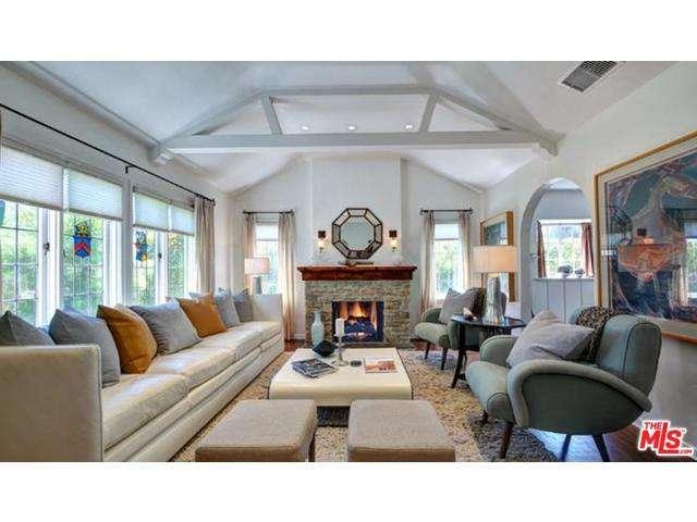 Rental Homes for Rent, ListingId:30304632, location: 7737 NORTON Avenue West Hollywood 90046