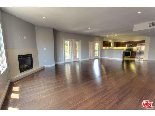 Rental Homes for Rent, ListingId:29264535, location: 1248 LAUREL Avenue West Hollywood 90046