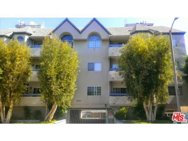 Rental Homes for Rent, ListingId:29281351, location: 14415 BENEFIT Street Sherman Oaks 91423