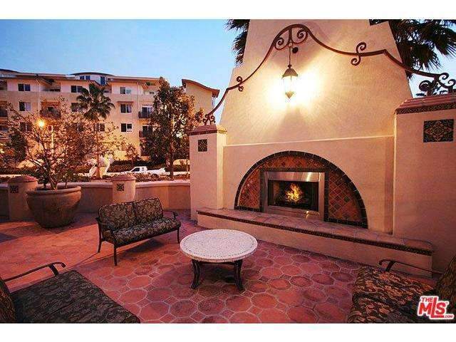 Rental Homes for Rent, ListingId:29281357, location: 5935 PLAYA VISTA Drive Playa Vista 90094