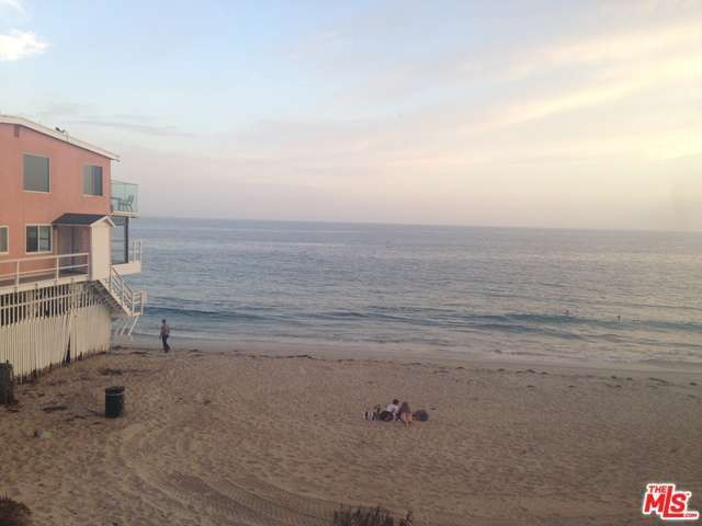 Rental Homes for Rent, ListingId:29281306, location: 25442 MALIBU Road Malibu 90265