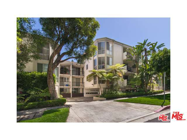 Rental Homes for Rent, ListingId:29281354, location: 8530 HOLLOWAY Drive West Hollywood 90069