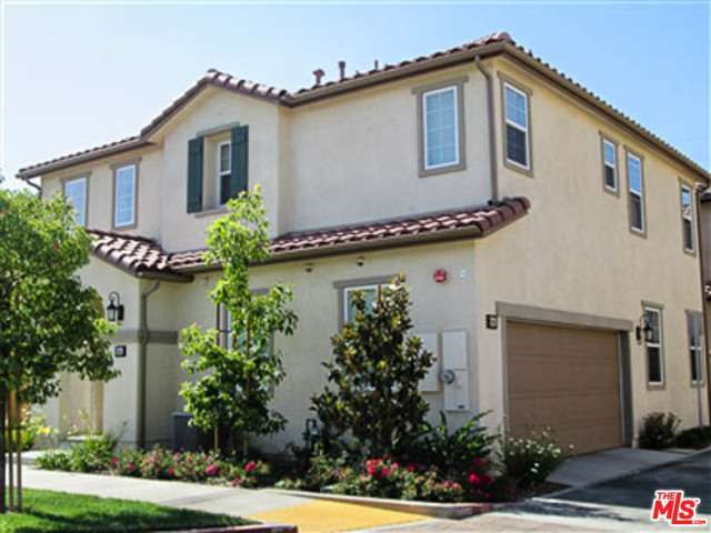 Rental Homes for Rent, ListingId:29296987, location: 2441 BRUIN Place Upland 91786