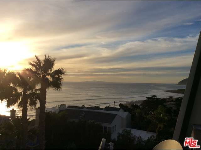 Rental Homes for Rent, ListingId:29310689, location: 11860 STARFISH Lane Malibu 90265