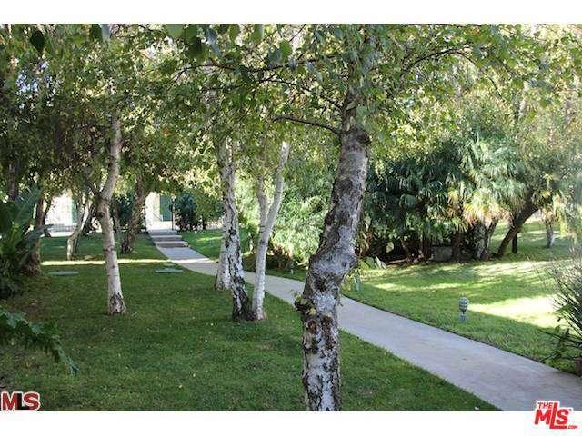 Rental Homes for Rent, ListingId:29310751, location: 6488 CAVALLERI Road Malibu 90265