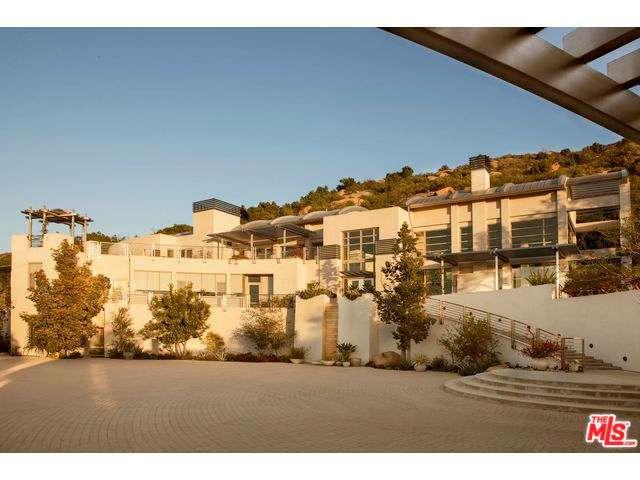 Real Estate for Sale, ListingId: 29493050, Simi Valley,CA93063