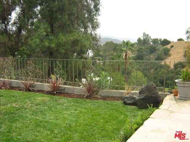 Rental Homes for Rent, ListingId:29335702, location: 4646 WAWONA Street Los Angeles 90065