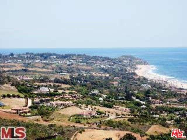 Real Estate for Sale, ListingId: 29414704, Malibu,CA90265