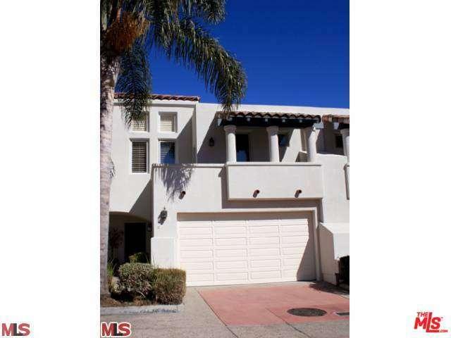 Rental Homes for Rent, ListingId:29330952, location: 6435 ZUMIREZ Drive Malibu 90265