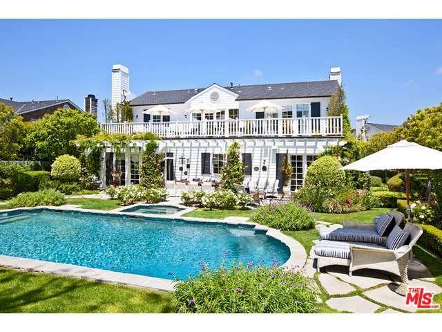 Property for Rent, ListingId: 29335712, Malibu,CA90265