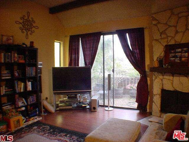 Rental Homes for Rent, ListingId:29335677, location: 5159 TYRONE Avenue Sherman Oaks 91423