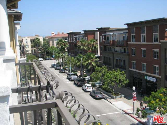Rental Homes for Rent, ListingId:29439100, location: 13020 PACIFIC PROMENADE Playa Vista 90094