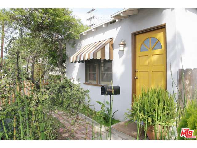 Rental Homes for Rent, ListingId:29335692, location: 2464 OCEAN PARK Boulevard Santa Monica 90405