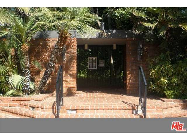 Rental Homes for Rent, ListingId:29414691, location: 11759 West SUNSET Los Angeles 90049