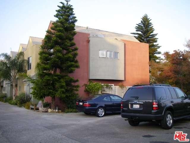 Rental Homes for Rent, ListingId:29346777, location: 28711 PACIFIC COAST Highway Malibu 90265
