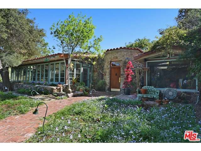 Real Estate for Sale, ListingId: 29381716, Agoura Hills,CA91301