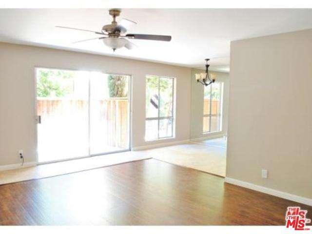 Rental Homes for Rent, ListingId:29381688, location: 756 INGLEWOOD Avenue Inglewood 90302