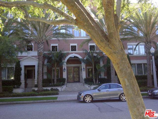 Rental Homes for Rent, ListingId:29397862, location: 6241 CRESCENT Playa Vista 90094