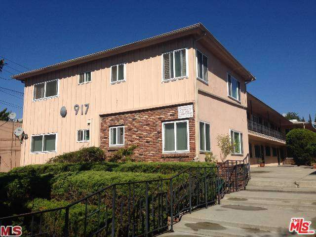 Rental Homes for Rent, ListingId:29381675, location: 917 LA PALMA Drive Inglewood 90302