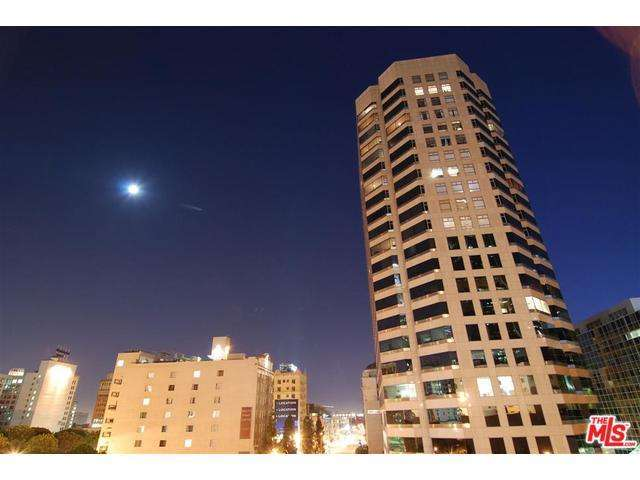 Rental Homes for Rent, ListingId:29381713, location: 801 South GRAND Avenue Los Angeles 90017