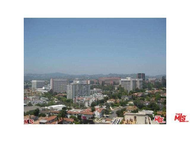 Rental Homes for Rent, ListingId:29397826, location: 10790 WILSHIRE Boulevard Los Angeles 90024