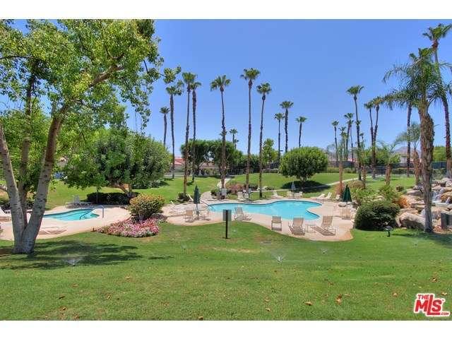 Real Estate for Sale, ListingId: 30151594, La Quinta,CA92253
