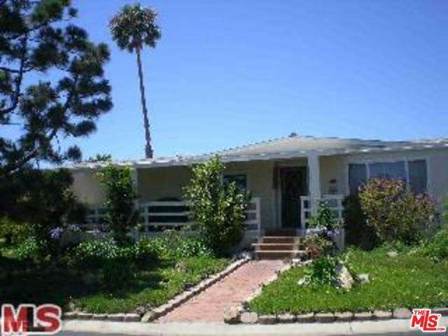 Property for Rent, ListingId: 29433742, Malibu, CA  90265