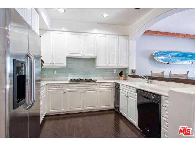 Rental Homes for Rent, ListingId:29433734, location: 6435 ZUMIREZ Drive Malibu 90265