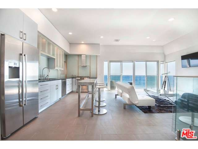 Rental Homes for Rent, ListingId:29439103, location: 20842 PACIFIC COAST Highway Malibu 90265