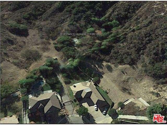 Real Estate for Sale, ListingId: 29439065, Woodland Hills,CA91364