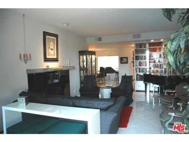 Rental Homes for Rent, ListingId:29445059, location: 311 BORA BORA Way Venice 90292