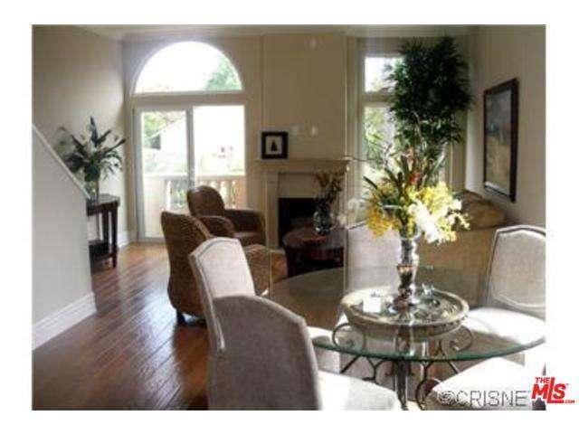 Rental Homes for Rent, ListingId:29433703, location: 5550 VENTURA CANYON Avenue Sherman Oaks 91401