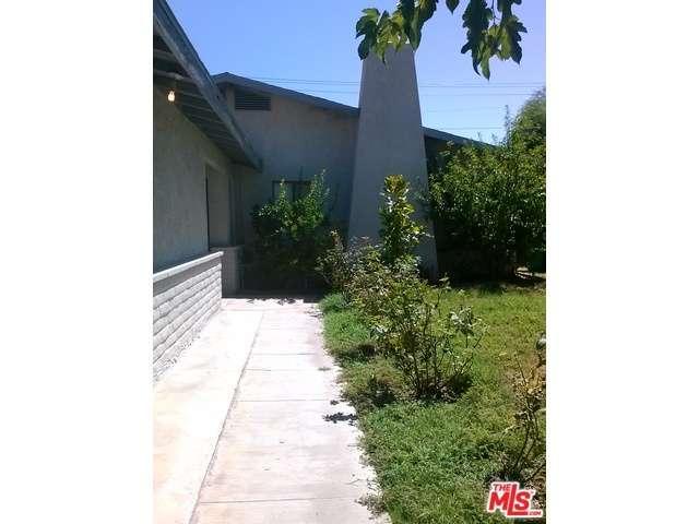 Rental Homes for Rent, ListingId:29439119, location: 51600 AVENIDA MENDOZA La Quinta 92253