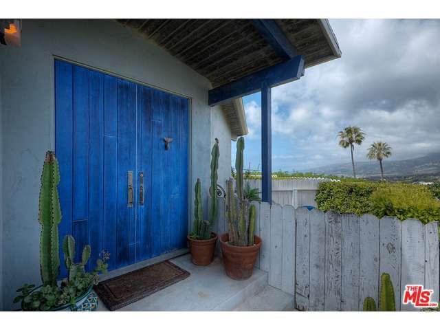 Rental Homes for Rent, ListingId:29478210, location: 29500 HEATHERCLIFF ROAD Road Malibu 90265