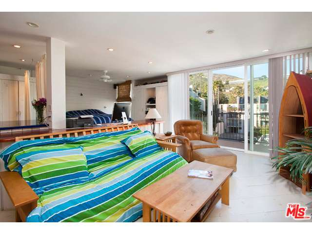 Rental Homes for Rent, ListingId:29478216, location: 23901 CIVIC CENTER Way Malibu 90265