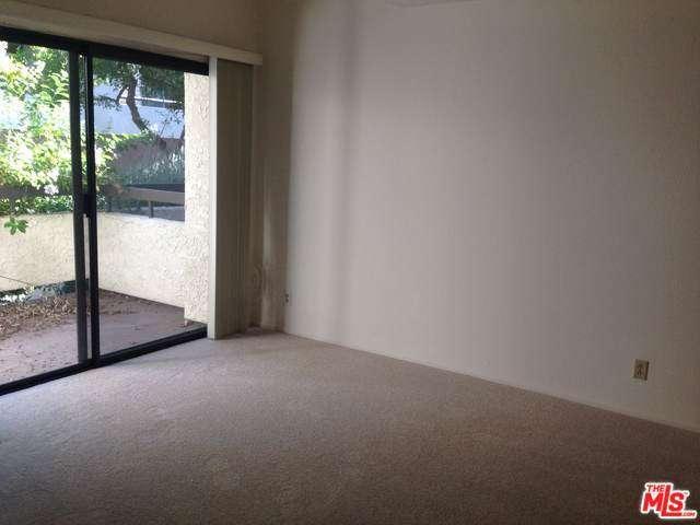 Rental Homes for Rent, ListingId:29493038, location: 21620 BURBANK Woodland Hills 91367