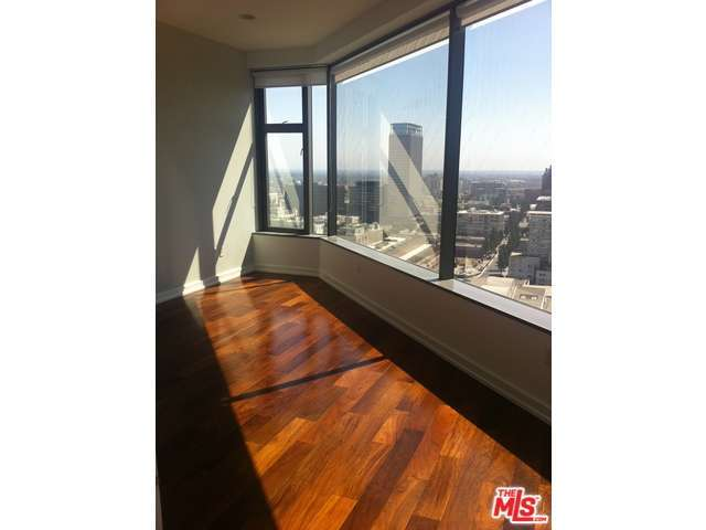 Rental Homes for Rent, ListingId:29478173, location: 801 GRAND Avenue Los Angeles 90017