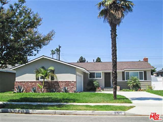 Rental Homes for Rent, ListingId:29493084, location: 5121 SPARROW Drive Huntington Beach 92649