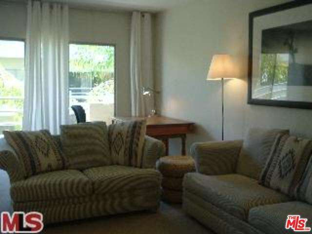 Rental Homes for Rent, ListingId:29558898, location: 1131 ALTA LOMA Road West Hollywood 90069