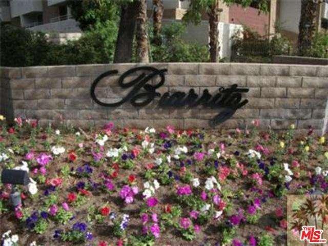 Rental Homes for Rent, ListingId:29526958, location: 464 South CALLE ENCILIA Palm Springs 92262