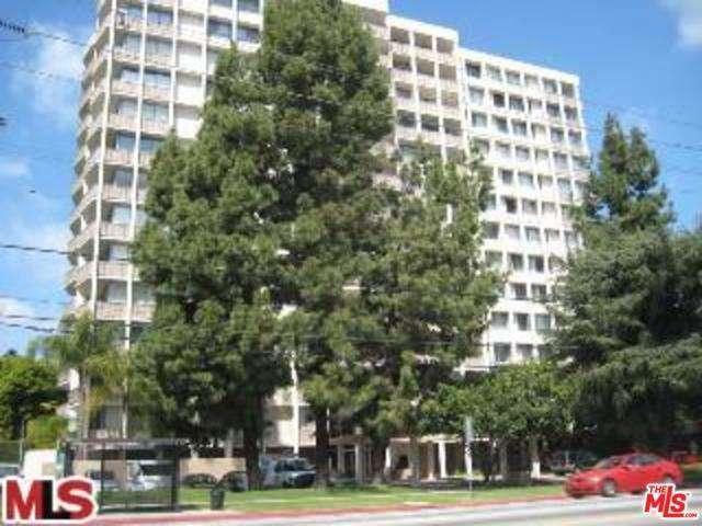 Rental Homes for Rent, ListingId:29515480, location: 4455 LOS FELIZ Los Angeles 90027
