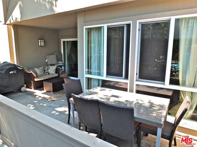 Rental Homes for Rent, ListingId:29536148, location: 2510 ARIZONA Avenue Santa Monica 90404